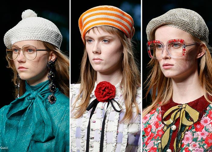 spring_summer_2016_headwear_trends_berets