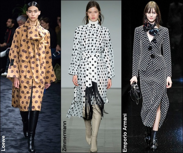 Fall-Winter-2017-2018-Fashion-Trends-Polka-Dots