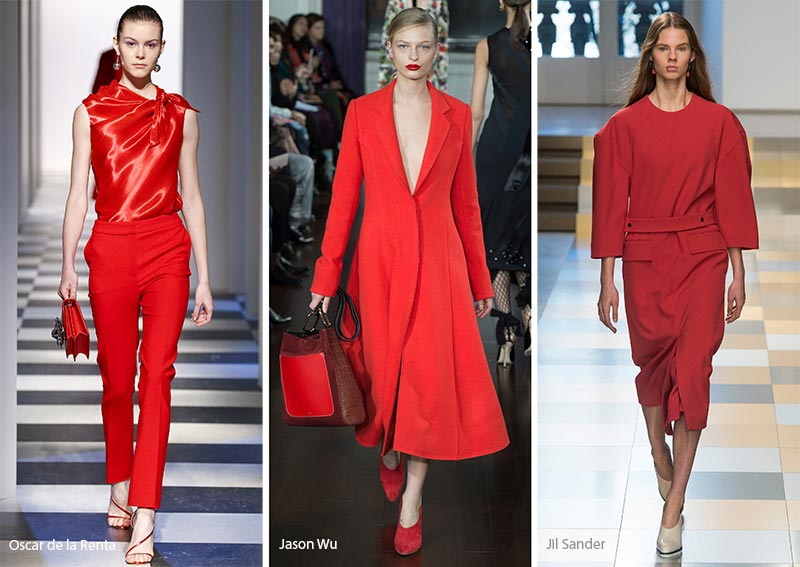 fall_winter_2017_2018_color_trends_grenadine_red
