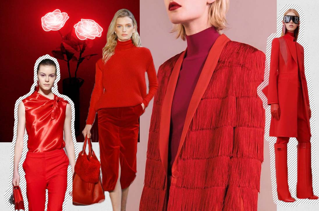 fashion-trend-fall-winter-2017-2018-fire-total-red