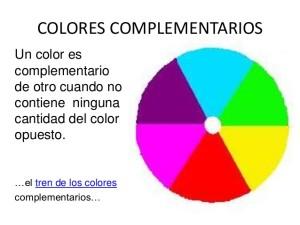 p6-crculo-cromtico-y-colores-complementarios-lmina-9-2014-4-638