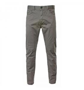 pantalon-5-bolsillos-atpco