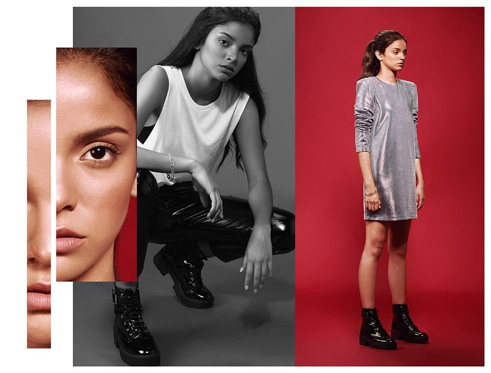 2.- Luis Carlos Leiva - Moda Peru - Ximena Rivadeneira