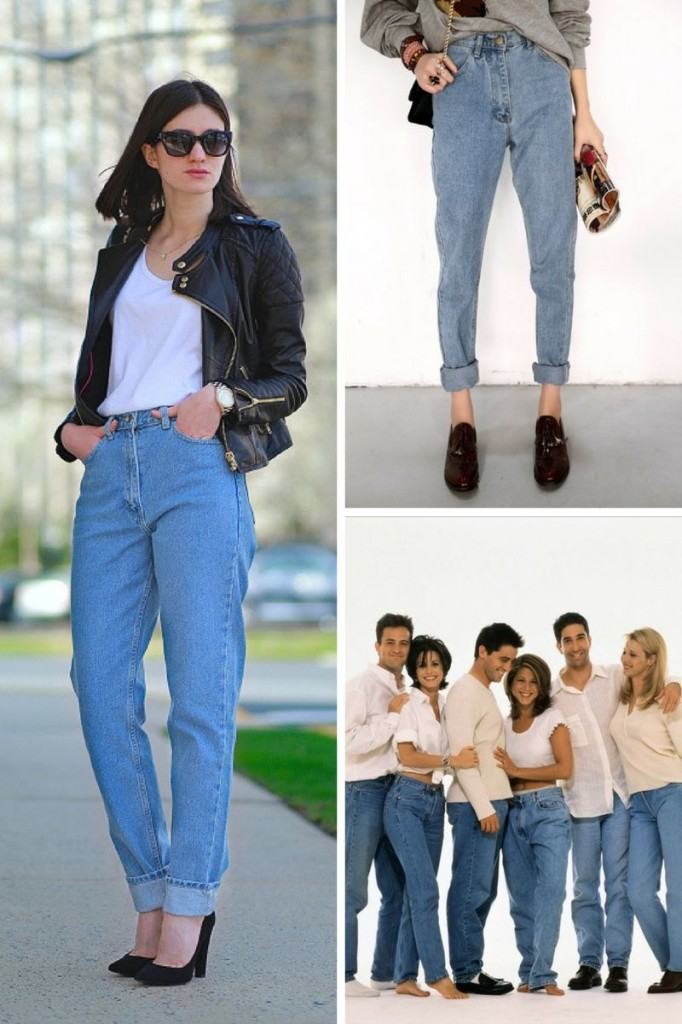 How-To-Wear-Mom-Jeans-2018-4
