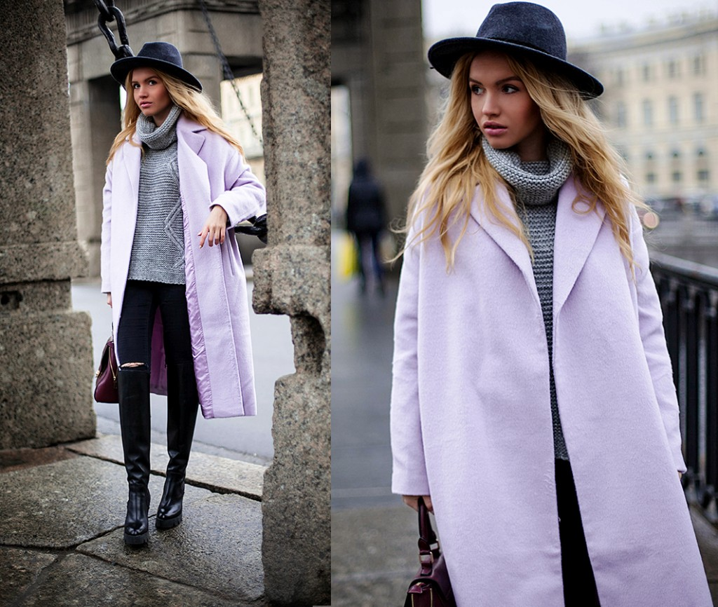 coat-turtleneck-skinny-jeans-original-5695