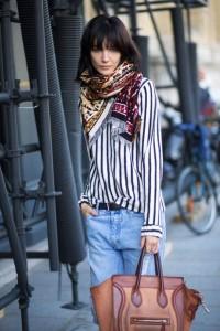 1037d1f60ce192d467939d3b403f6dec--chic-street-styles-paris-street-styles