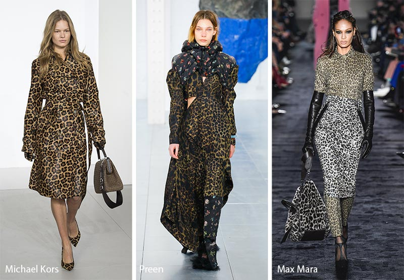 fall_winter_2018_2019_print_trends_leopard_patterns