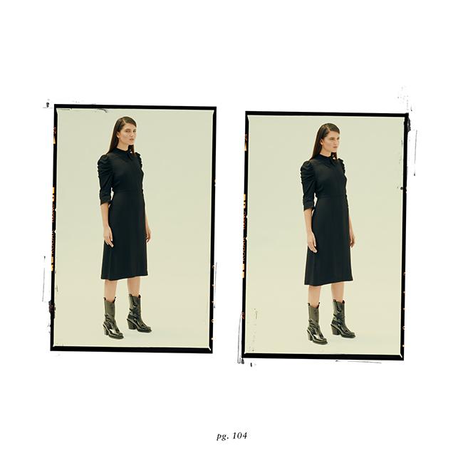 2.-H&M-Studio-Luis-Carlos-Leiva-Styling-Peru