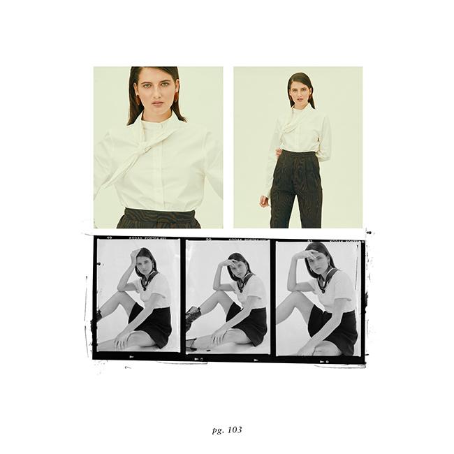 3.-H&M-Studio-Luis-Carlos-Leiva-Styling-Peru