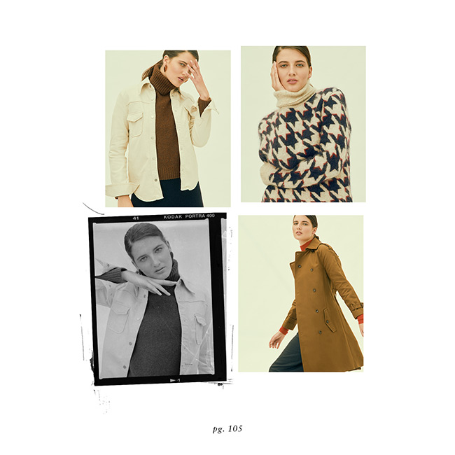 5.-H&M-Studio-Luis-Carlos-Leiva-Styling-Peru