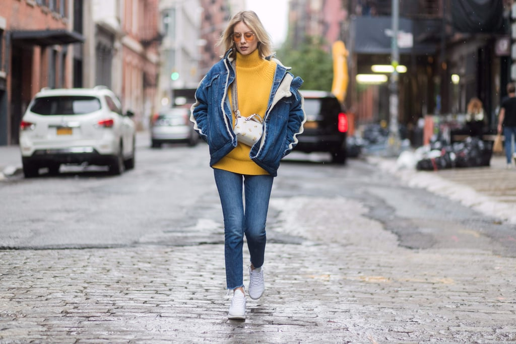 Mustard-Yellow-Color-Trend-Spring-2018