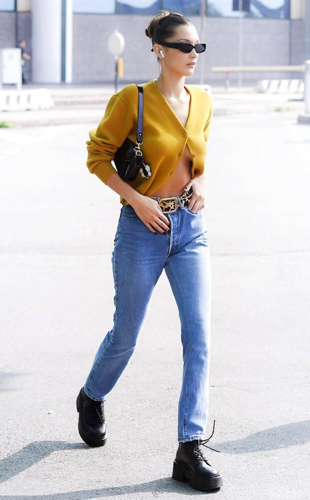rs_634x1024-180920132632-634-Bella-Hadid-Milan-Cardigan-Style