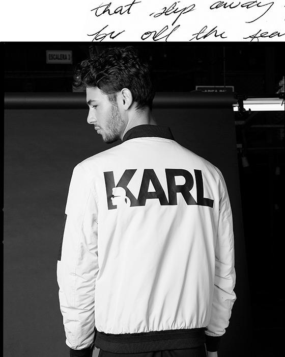 6_Luis_Carlos_Leiva_Karl_Lagerfeld_styling_Peru