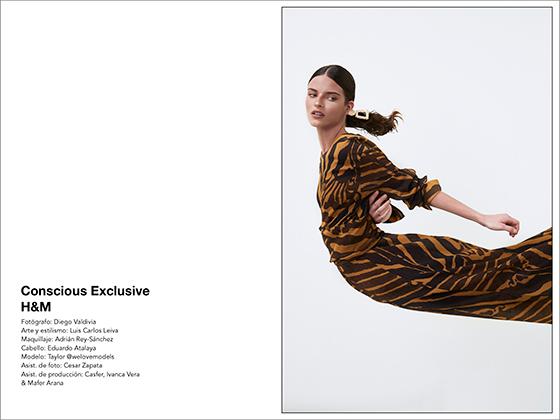 1.-H&M-Luis-Carlos-Leiva-styling-safari-peru-fashion-welovemodels