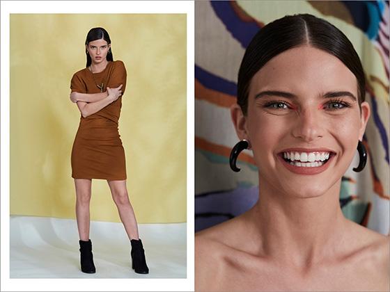 2.-H&M-Luis-Carlos-Leiva-styling-safari-peru-fashion-welovemodels