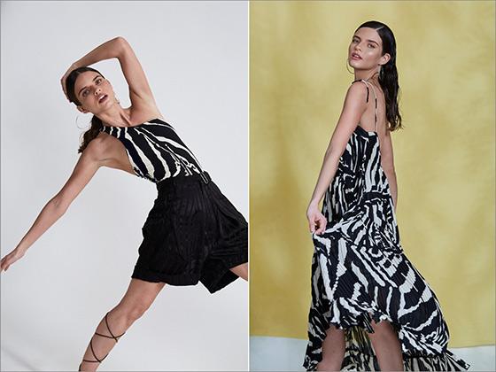 3.-H&M-Luis-Carlos-Leiva-styling-safari-peru-fashion-welovemodels