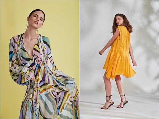 4.-H&M-Luis-Carlos-Leiva-styling-safari-peru-fashion-welovemodels