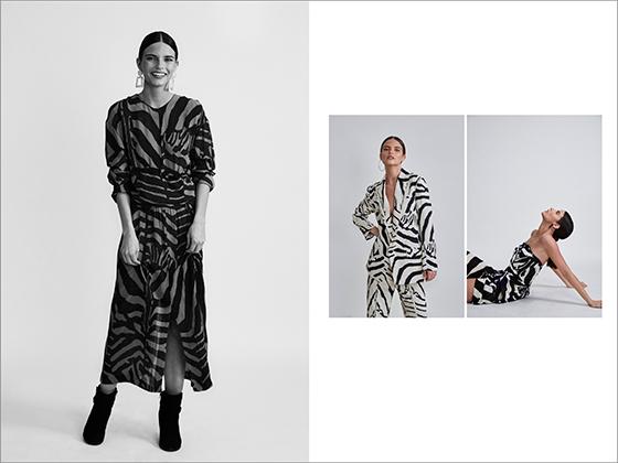5.-H&M-Luis-Carlos-Leiva-styling-safari-peru-fashion-welovemodels