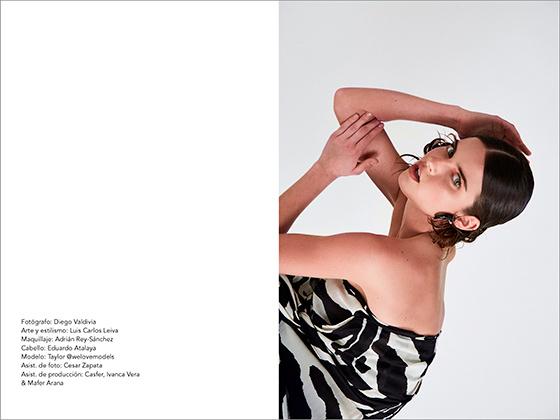 6.-H&M-Luis-Carlos-Leiva-styling-safari-peru-fashion-welovemodels