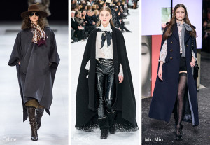 fall_winter_2019_2020_fashion_trends_capes_cloaks