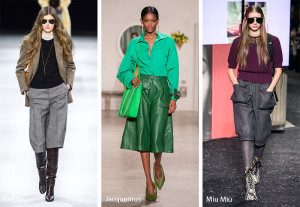 fall_winter_2019_2020_fashion_trends_culottes