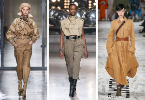 fall_winter_2019_2020_fashion_trends_safari_fashion