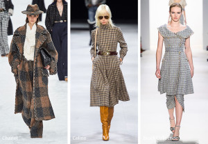fall_winter_2019_2020_fashion_trends_tweed