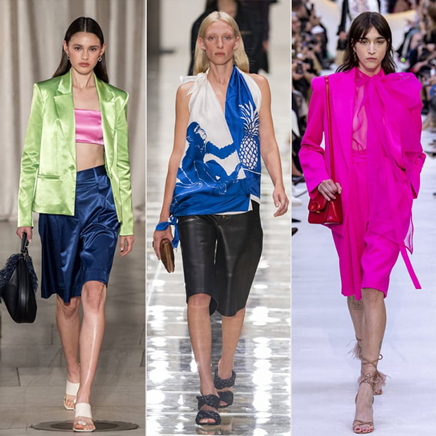 Spring-Fashion-Trends-2020-Bermuda-Shorts
