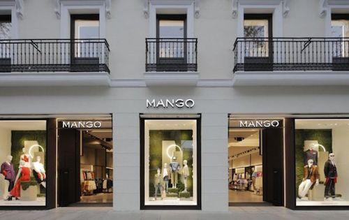 mango_dona_2_millones_de_cubrebocas.jpg_793492074