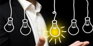 Capacitación para el desarrollo de iniciativas emprendedoras e intraemprendedoras