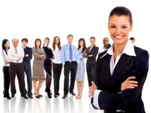 liderazgo_curso
