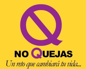 sin_quejas