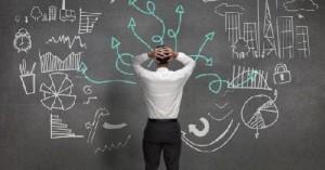 1521445041_transformacion-digital-clave-para-el-exito-de-las-empresas-731372-500x262