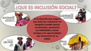 inclusion-social-2-638