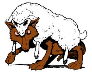 fraude-lobo