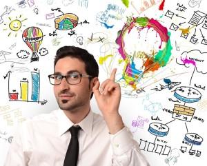 tareas-rp-relaciones-publicas-comarka-firma-creativa-puebla