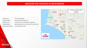 Captura de Pantalla 2020-05-01 a la(s) 13.04.50