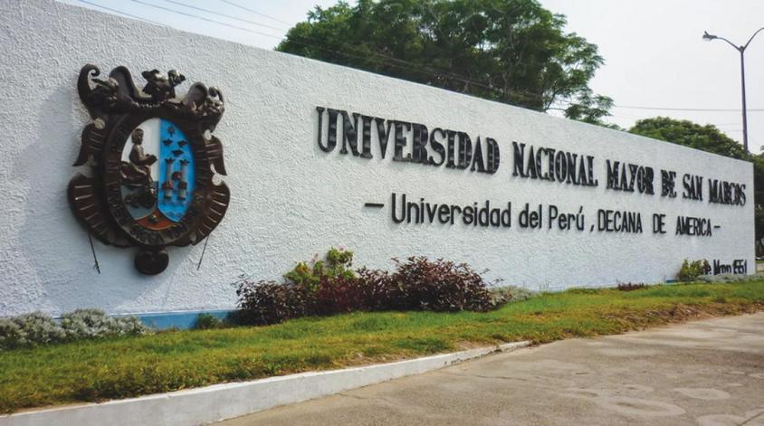 Impacto reforma universitaria sobre investigación e innovación: Análisis preliminar