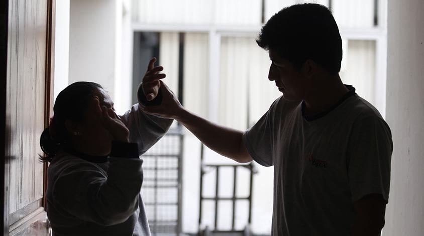 Violencia contra la mujer: ¿hay cambios reales?
