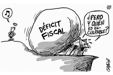 Los desafíos de la política fiscal*