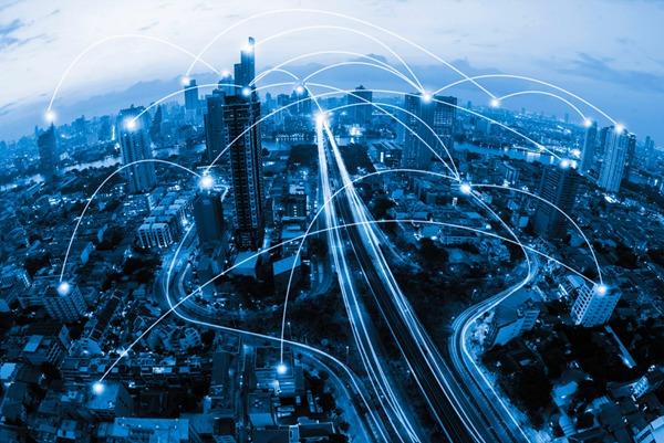 La Revolución Digital: La Más Importante Revolución en la Historia de la Humanidad