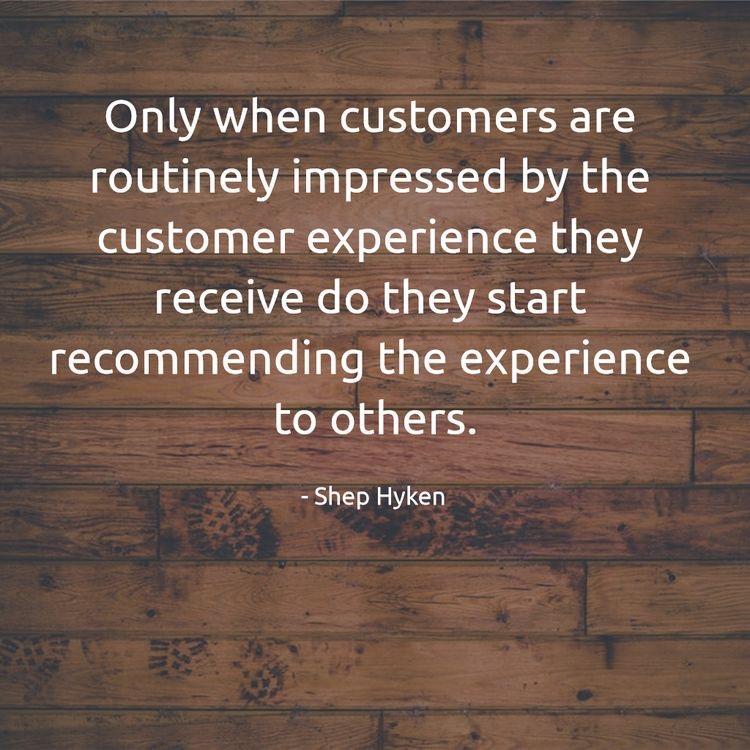 Qué vende más, ¿el propósito o el marketing?