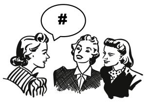 oscar_ugaz_reputacion_online_conversaciones_online_estrategia_digital