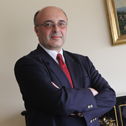 Gregorio Belaunde