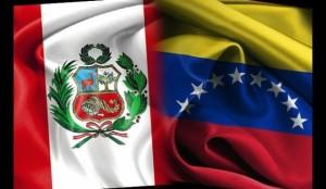 clasificatorias-peru-vs-venezuela-a-traves-d-23412-jpg_604x0
