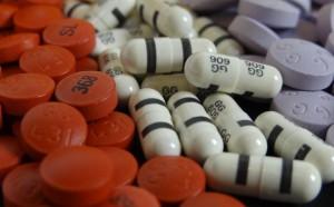 medicinas-bloggestion