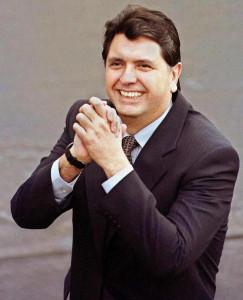 Alan-Garcia_09