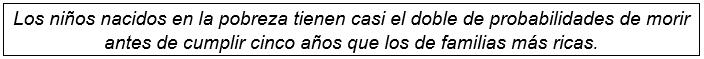 ODS3-2