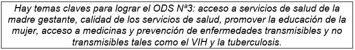 ODS3-3