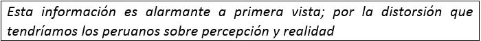 imagen7